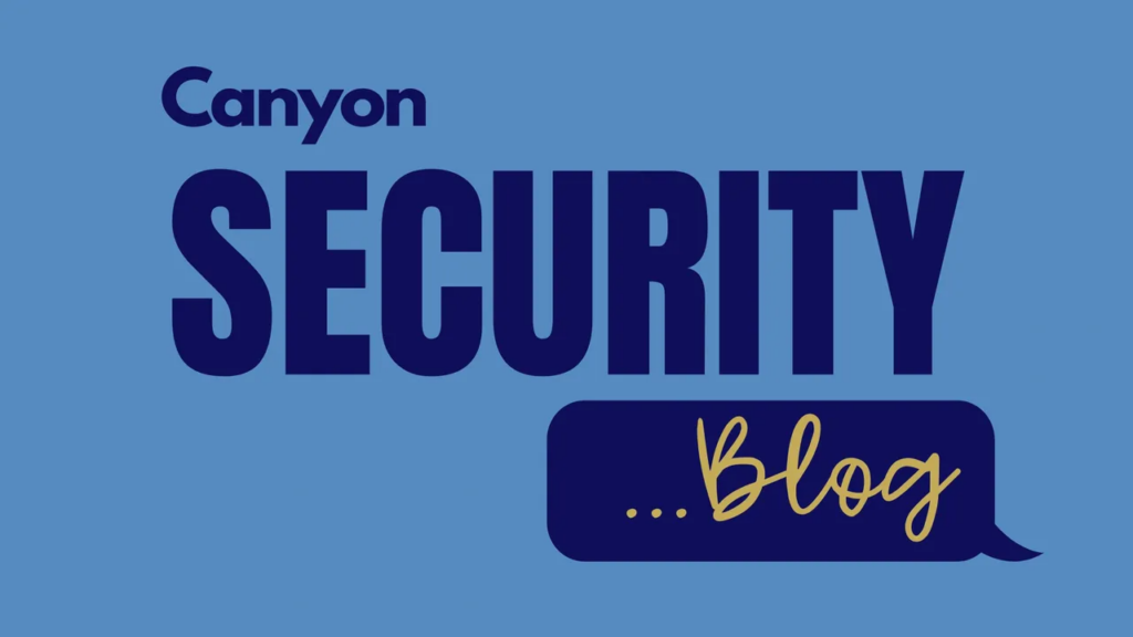 Guide to Hiring Security Guard Companies during COVID Pandemic