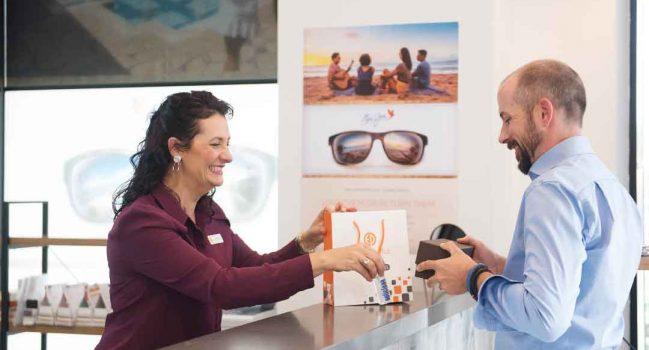 Why we're Eyecare Plus