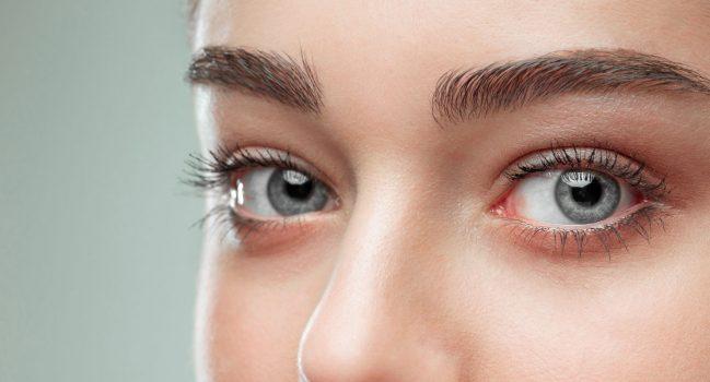 Dry Eye Disease