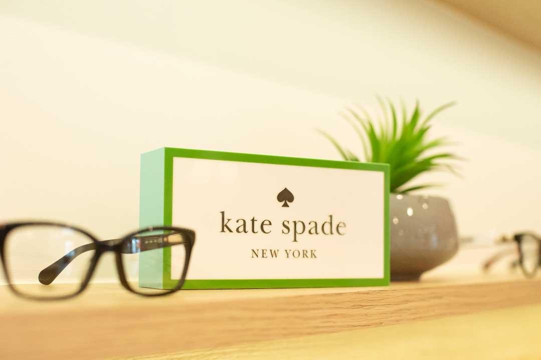 Designer frames for glasses