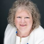 NancyOKeefeConsulting.com