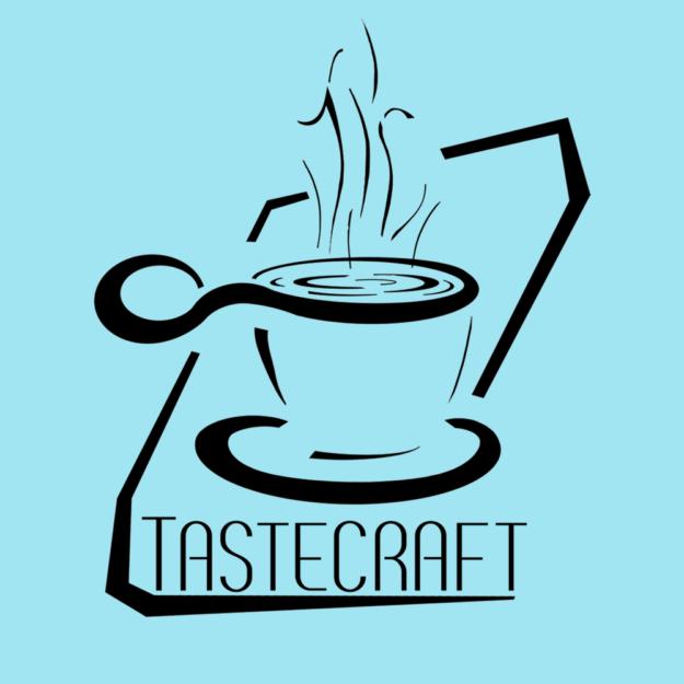Tastecraft