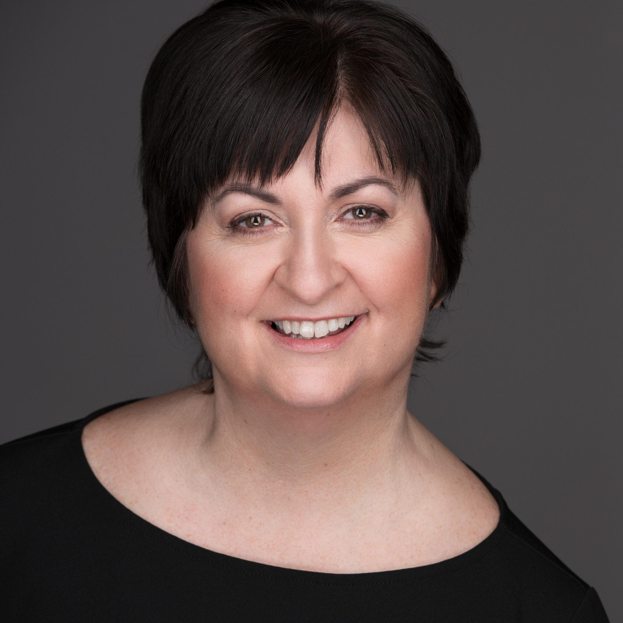 Diane Weller Coaching
