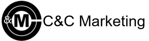 C&C Marketing