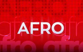 Andanzas, todo sobre el Afro