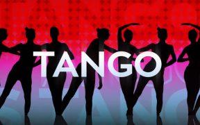 Andanzas, todo sobre el tango