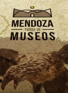 Mendoza tierra de museos - Cierre de Ciclo