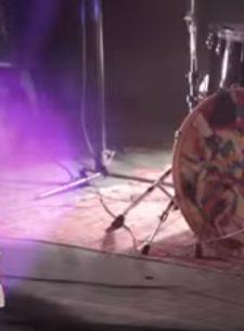 La-escena-del-rock 8