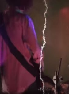 La-escena-del-rock 9