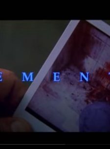 Cine Spoiler - Memento