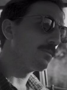 Desirala - Juan Farre, Videoclip