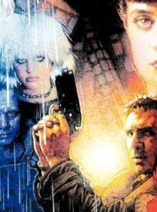 Cine Spoiler - Blade Runner