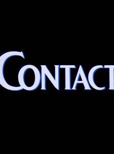 Cine Spoiler - Contacto