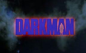 Cine Spoiler - Darkman