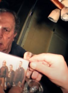 Estupideces - Rompe, Videoclip Oficial