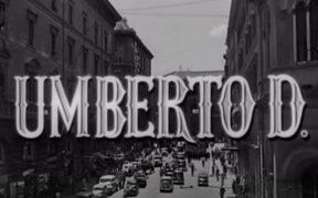 Cine Spoiler - Umberto D