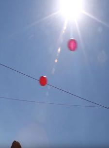 Igualitos - Puedo Volar, Videoclip Oficial