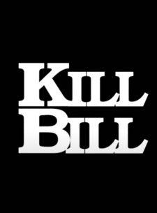 Cine Spoiler - Kill Bill