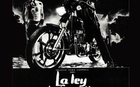 Cine Spoiler - La Ley de la Calle