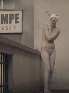 No somos perfectos - Physis, Audio Video Full Album