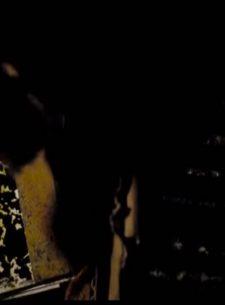 Cine Spoiler - Pecados Capitales