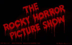 Cine Spoiler - The Rocky Horror Picture Show