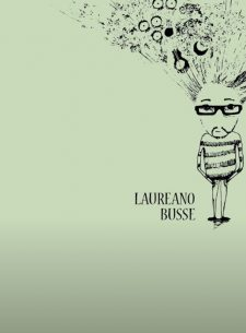 Copla Herida - Laureano Busse