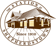 The Station at Shepherdstown | Event Space