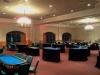 charlie-clark-nissan-christmas-casino-party-2012-by-joreoxks-5