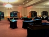 charlie-clark-nissan-christmas-casino-party-2012-by-joreoxks