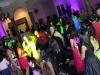joerocks-dance-full-pic-featured