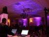 joerocks-slideshow-full-pic-featured
