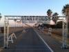 joerocks-start-finish-line