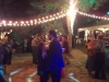 la-chacalaca-wedding-with-joerocks-2