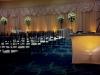ceremony-services-uplighting-by-joerocks