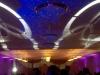 specialty-lighting-by-joerocks-2