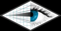 Perspective-Views-Logo