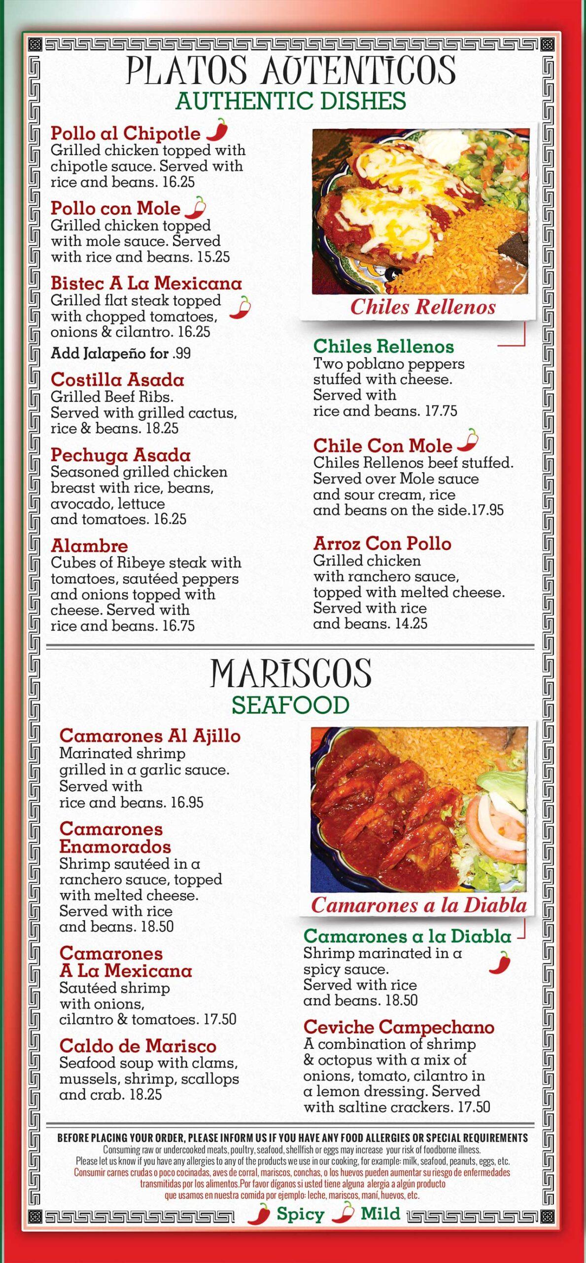 AztecaMenuRT9-Page3