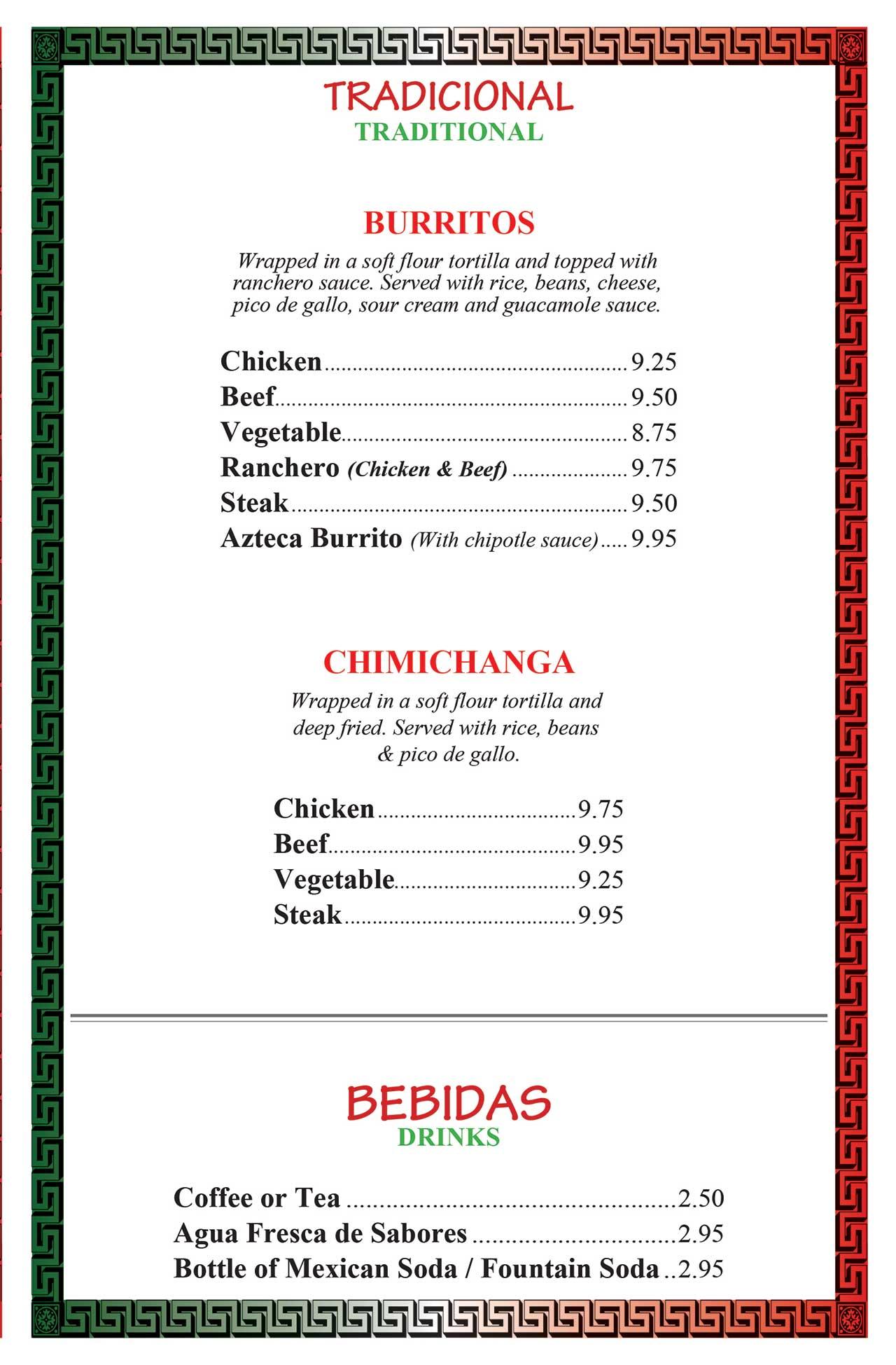 AztecaRT9-LunchMenu-Page-3