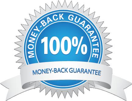 LinkedU-Guarantee-Graphic