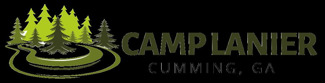 Camp Lanier