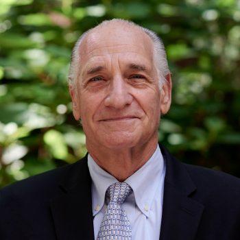 Larry Rubenstein's Photo'