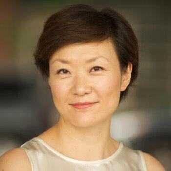 Kate Hao's Photo'