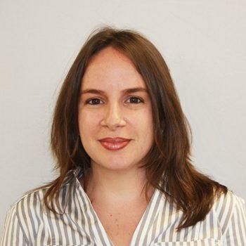 Paula Libreros's Photo'