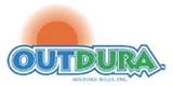 logo_outdura