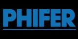 logo_phifer