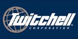 logo_twitchell