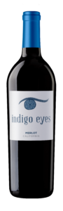 Indigo Eyes Merlot