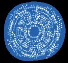 Indigo-Eyes_Logo-Icon