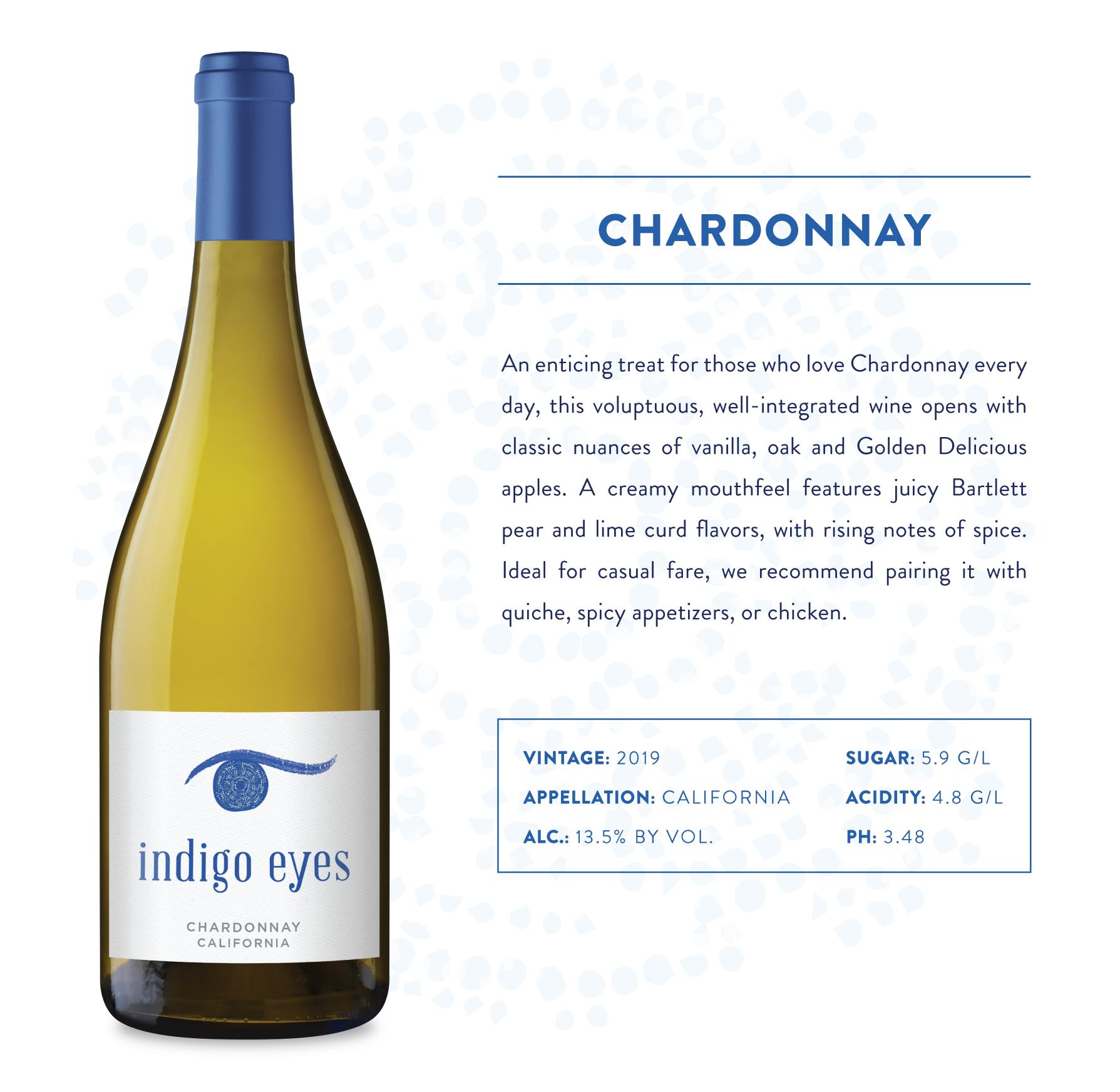 Indigo-Eyes_Chardonnay_Product_Page